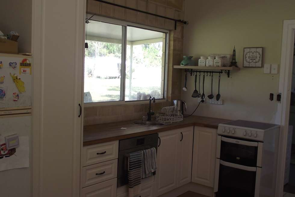 Fourth view of Homely acreageSemiRural listing, 51 Ann Street, Donnybrook QLD 4510