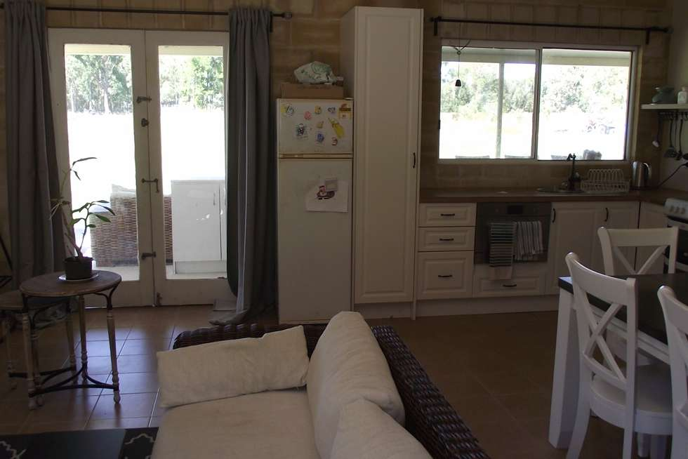 Fifth view of Homely acreageSemiRural listing, 51 Ann Street, Donnybrook QLD 4510