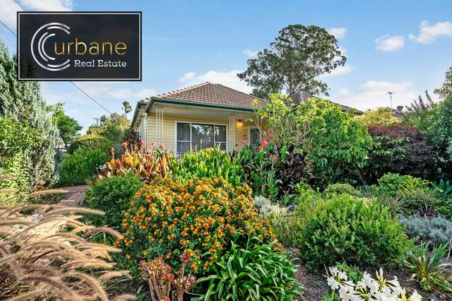 142 Bungarribee Road, Blacktown NSW 2148