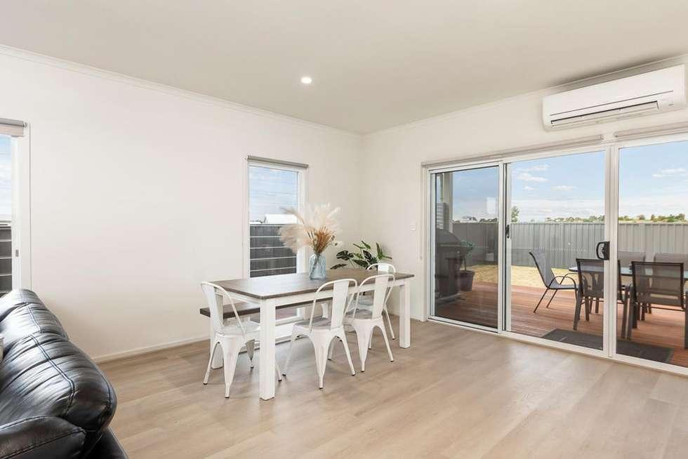 Third view of Homely house listing, 66 George Mason Street, Wellington East SA 5259