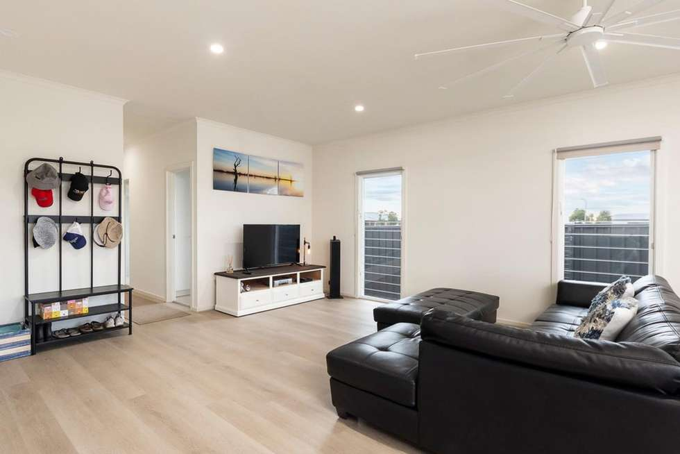 Fourth view of Homely house listing, 66 George Mason Street, Wellington East SA 5259