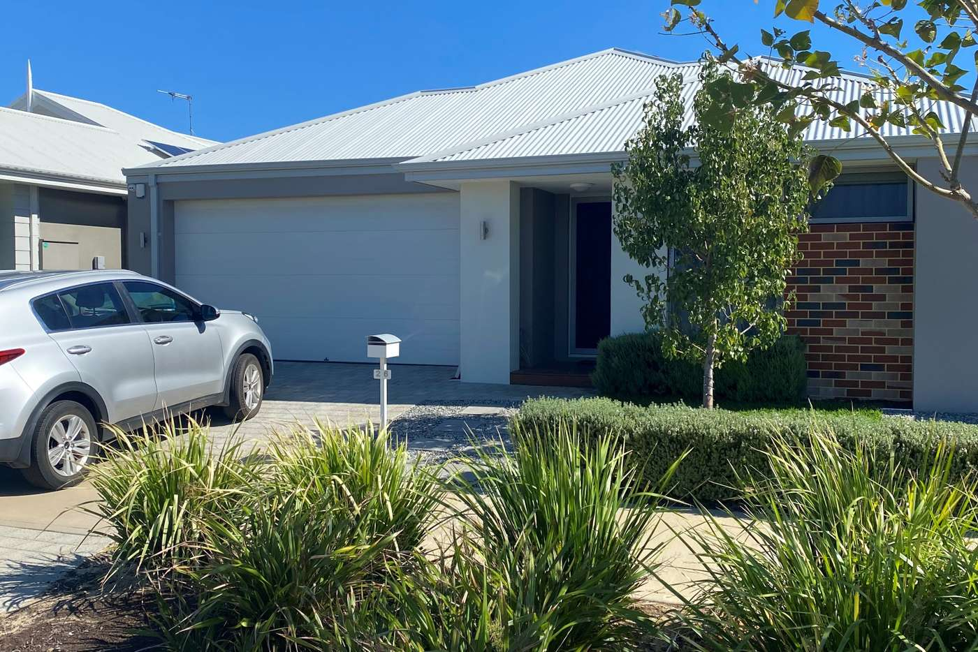 Main view of Homely house listing, 26 Kulungar Elbow, South Guildford WA 6055