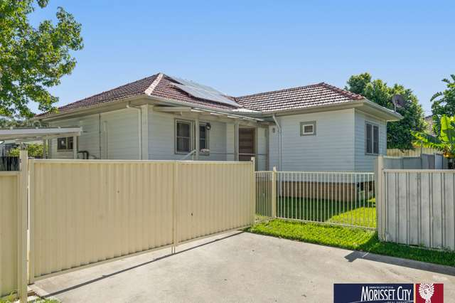29A Pillapai Road, Brightwaters NSW 2264