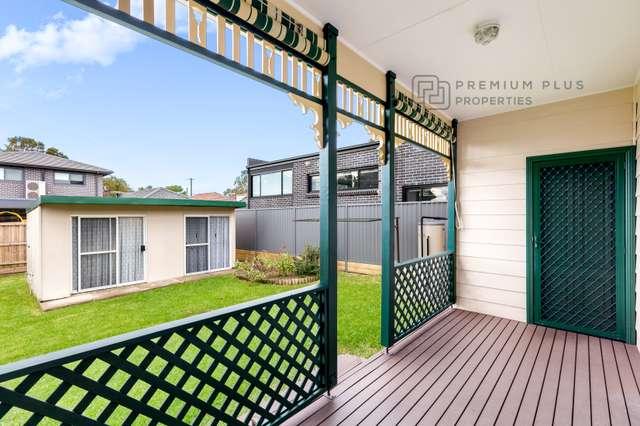 138 Carrington Avenue, Hurstville NSW 2220