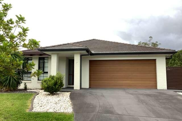 15 Burrong Street, Fletcher NSW 2287