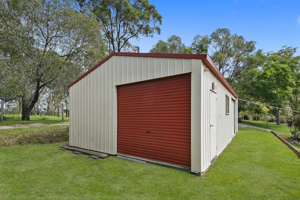 Third view of Homely house listing, 1 Hidden Valley Drive, Eatons Hill QLD 4037
