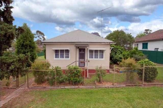 147 Garfield Road East, Riverstone NSW 2765