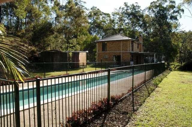 5 Otmoor Road, Upper Coomera QLD 4209