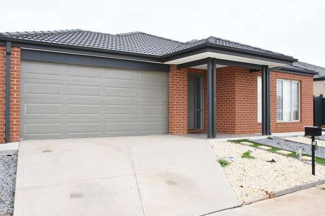 824 Tarneit Road, Tarneit VIC 3029