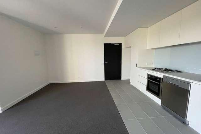 602/956 Mount Alexander Road, Essendon VIC 3040