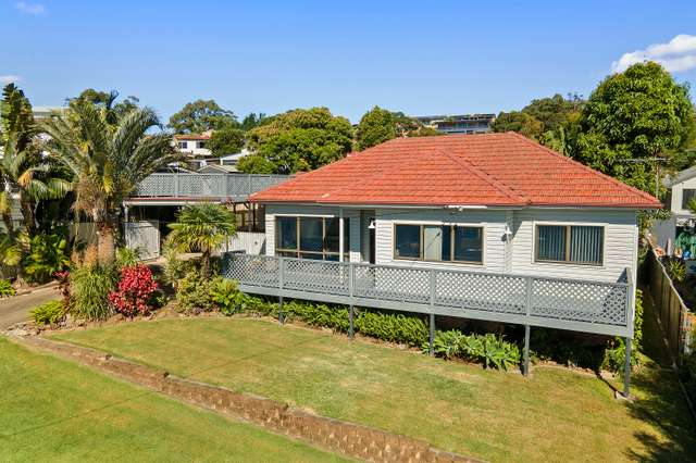 32 Fishing Point Road, Rathmines NSW 2283