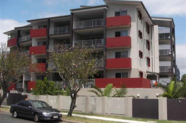 12/65 John Street, Redcliffe QLD 4020