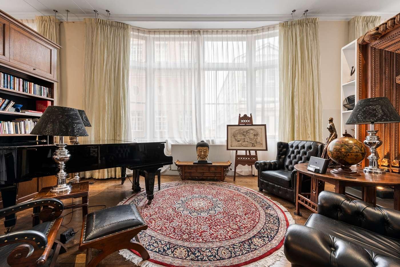 Main view of Homely apartment listing, 46/234 Flinders Lane, Melbourne VIC 3000
