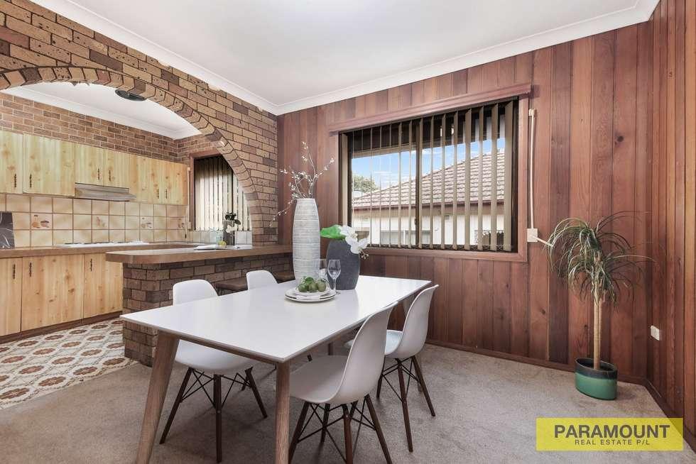Third view of Homely house listing, 11 Trafalgar Street, Peakhurst NSW 2210