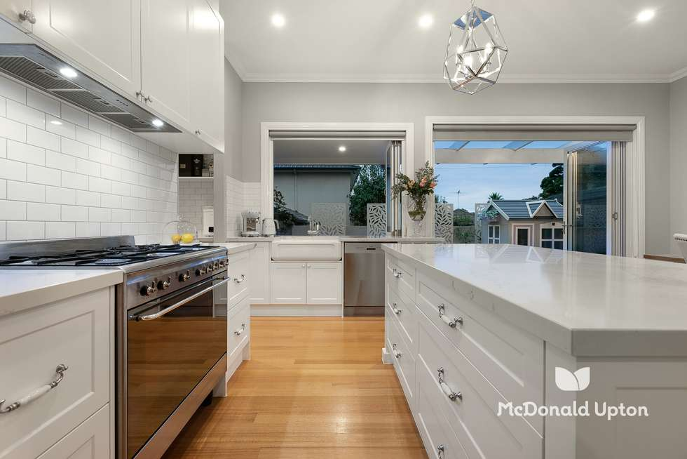 Fourth view of Homely townhouse listing, 13A Newman Street, Niddrie VIC 3042