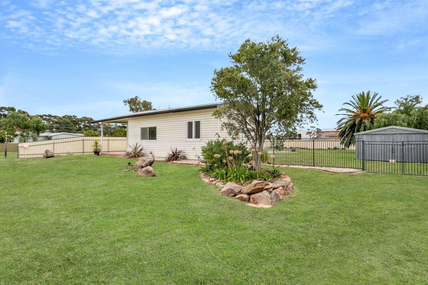 Main view of Homely house listing, 41 Falkner Street, Meningie SA 5264