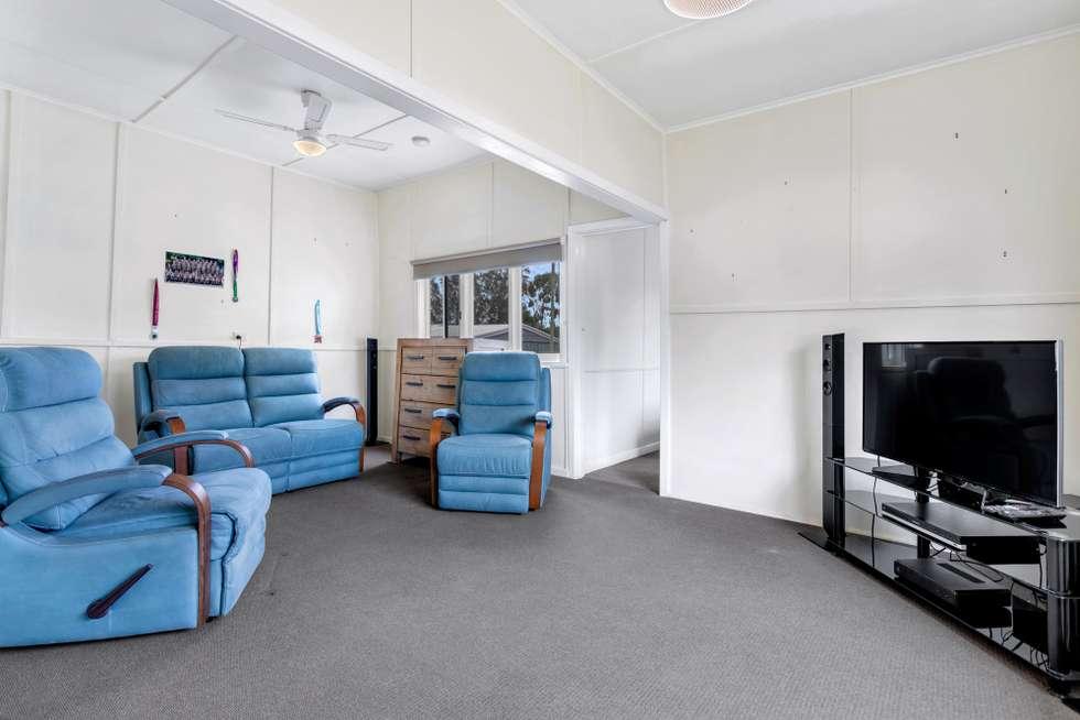 Second view of Homely house listing, 41 Falkner Street, Meningie SA 5264