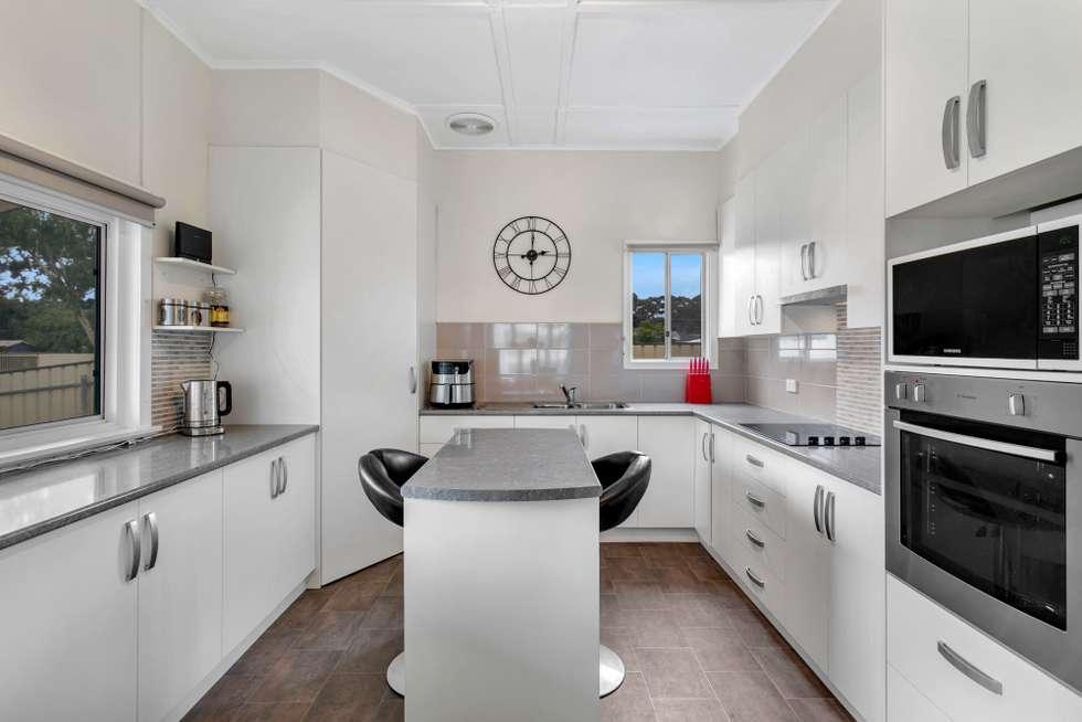 Fourth view of Homely house listing, 41 Falkner Street, Meningie SA 5264