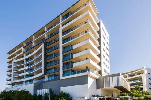 702/43 Harbour Town Drive, Biggera Waters QLD 4216