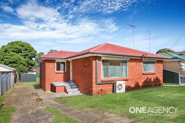 180 Carpenter Street, St Marys NSW 2760