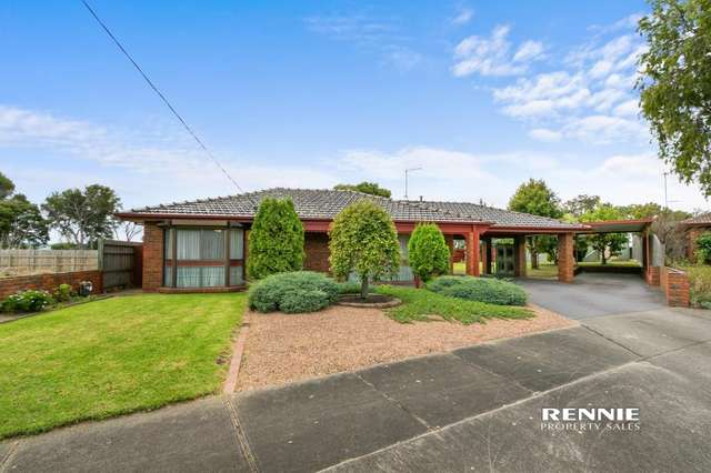 45 Spring Court, Morwell VIC 3840