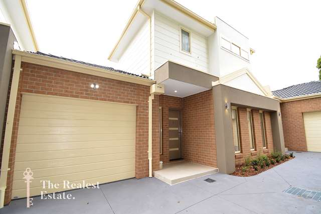 3/28 View Street, Pascoe Vale VIC 3044