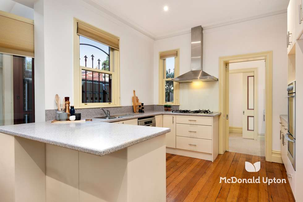 Fourth view of Homely house listing, 61 Gower Street, Kensington VIC 3031