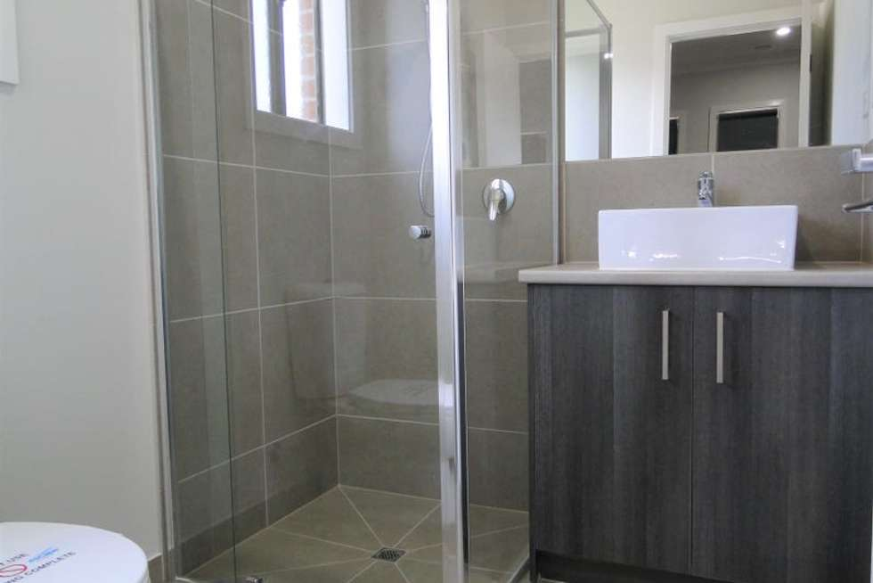Third view of Homely house listing, 4 Allure Drive, Greenvale VIC 3059