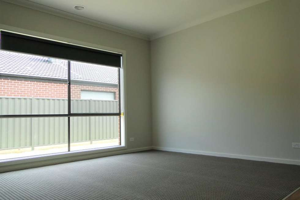 Fourth view of Homely house listing, 4 Allure Drive, Greenvale VIC 3059