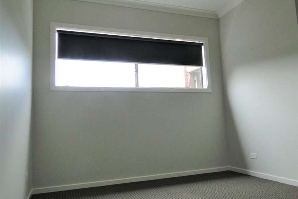 Fifth view of Homely house listing, 4 Allure Drive, Greenvale VIC 3059