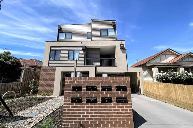 3/445 Bell Street, Pascoe Vale South VIC 3044