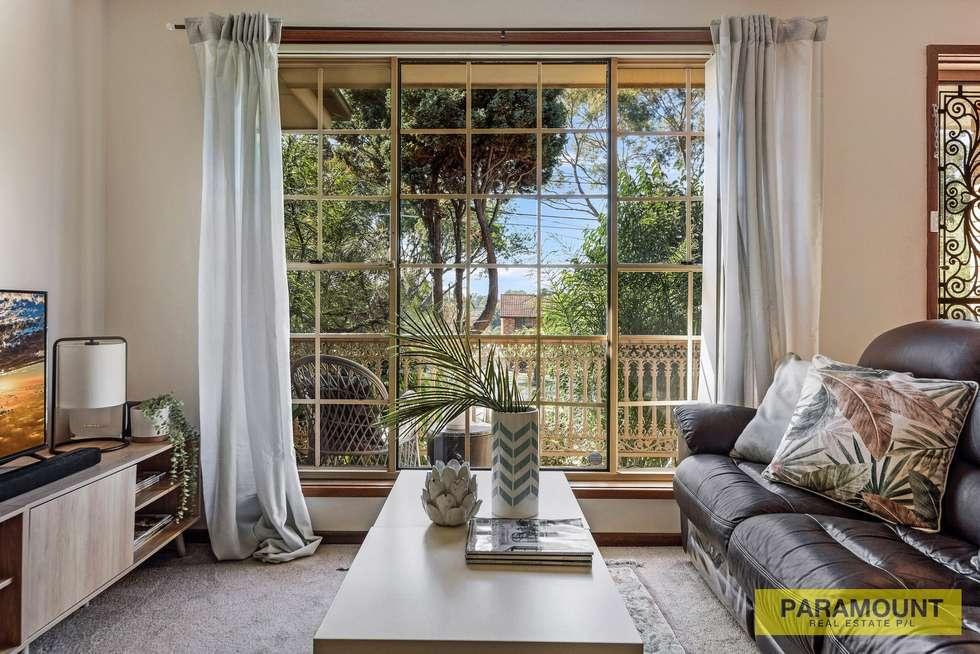 Second view of Homely villa listing, 1/141 Penshurst Street, Penshurst NSW 2222