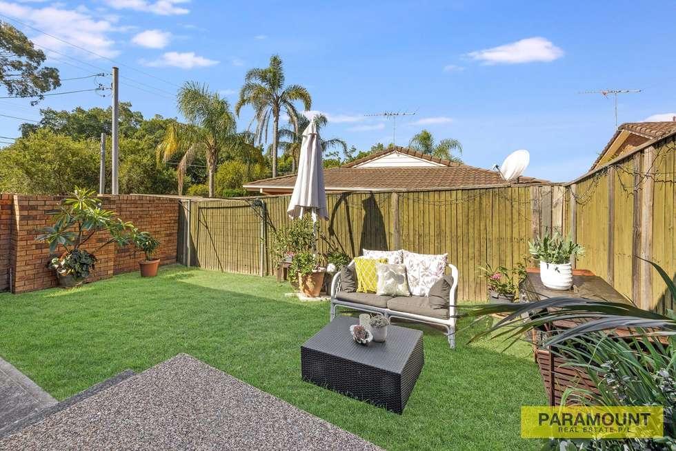 Third view of Homely villa listing, 1/141 Penshurst Street, Penshurst NSW 2222