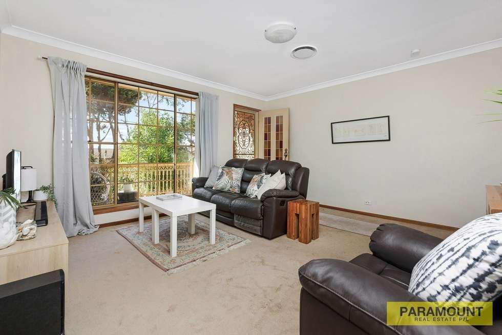 Fourth view of Homely villa listing, 1/141 Penshurst Street, Penshurst NSW 2222
