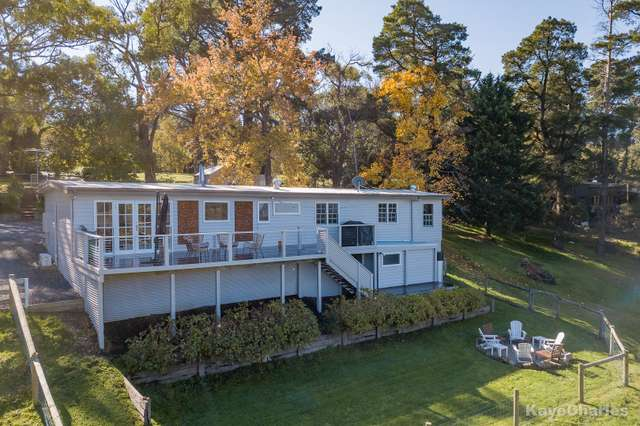 7 Armstrong Road, Beaconsfield Upper VIC 3808