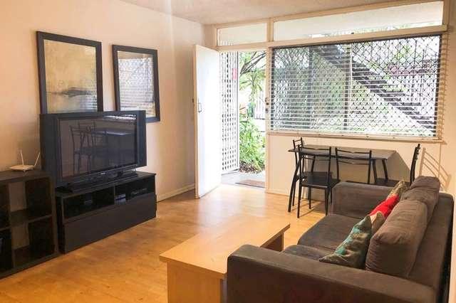 1/74 Highland Terrace, St Lucia QLD 4067