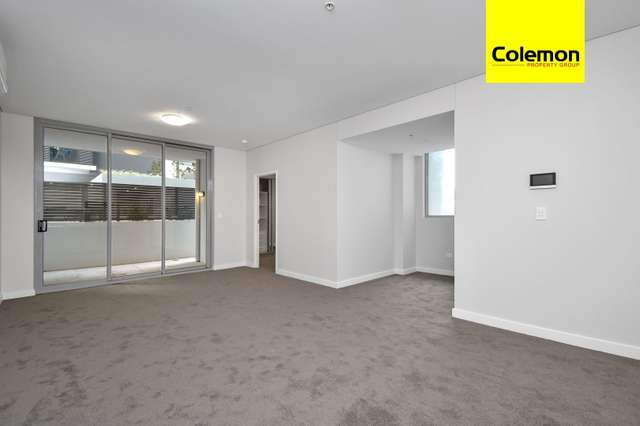 108/192-194 Stacey St, Bankstown NSW 2200