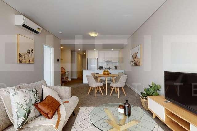 1006/192-194 Stacey Street, Bankstown NSW 2200