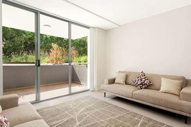 G04/18-24 Marshall Street, Bankstown NSW 2200