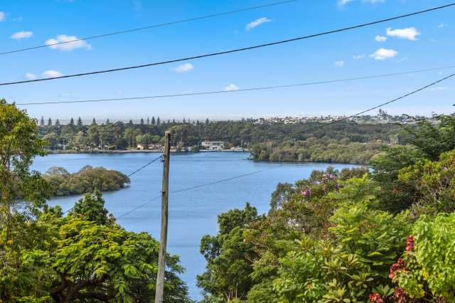 5B Clifford Crescent, Banora Point NSW 2486