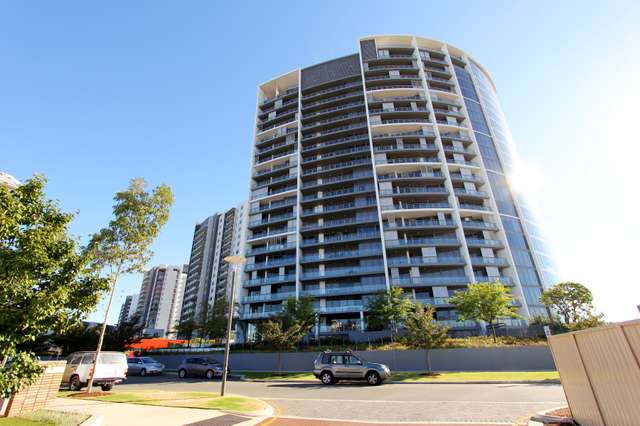 1306/96 Bow River