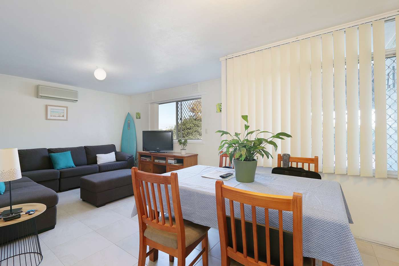 Main view of Homely unit listing, 8/18 Greville Way, Girrawheen WA 6064