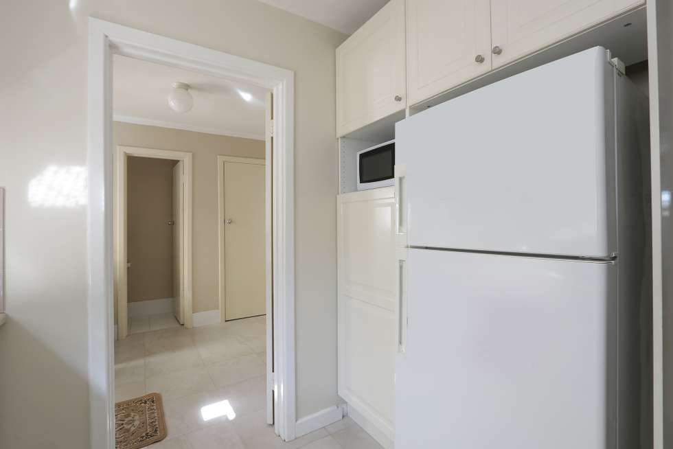 Fourth view of Homely unit listing, 8/18 Greville Way, Girrawheen WA 6064