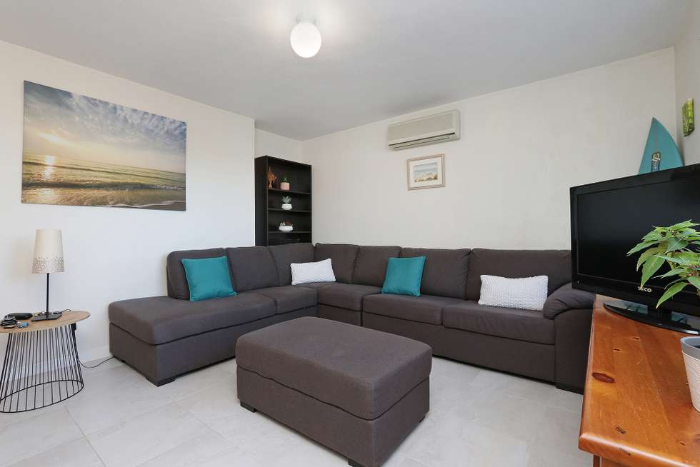 Fifth view of Homely unit listing, 8/18 Greville Way, Girrawheen WA 6064