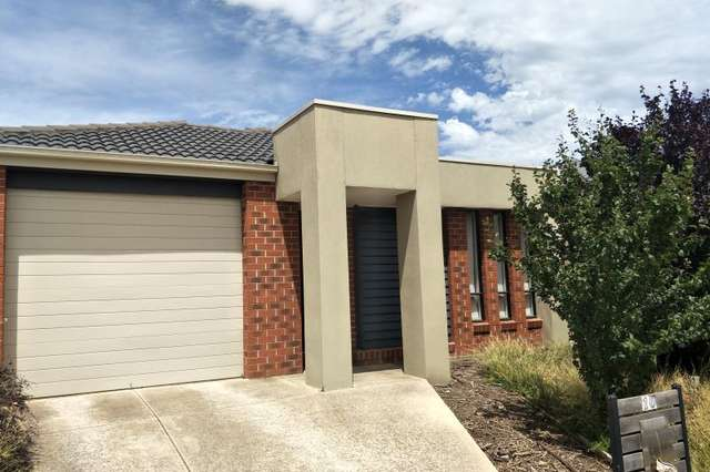 10 Sahara Way, Truganina VIC 3029