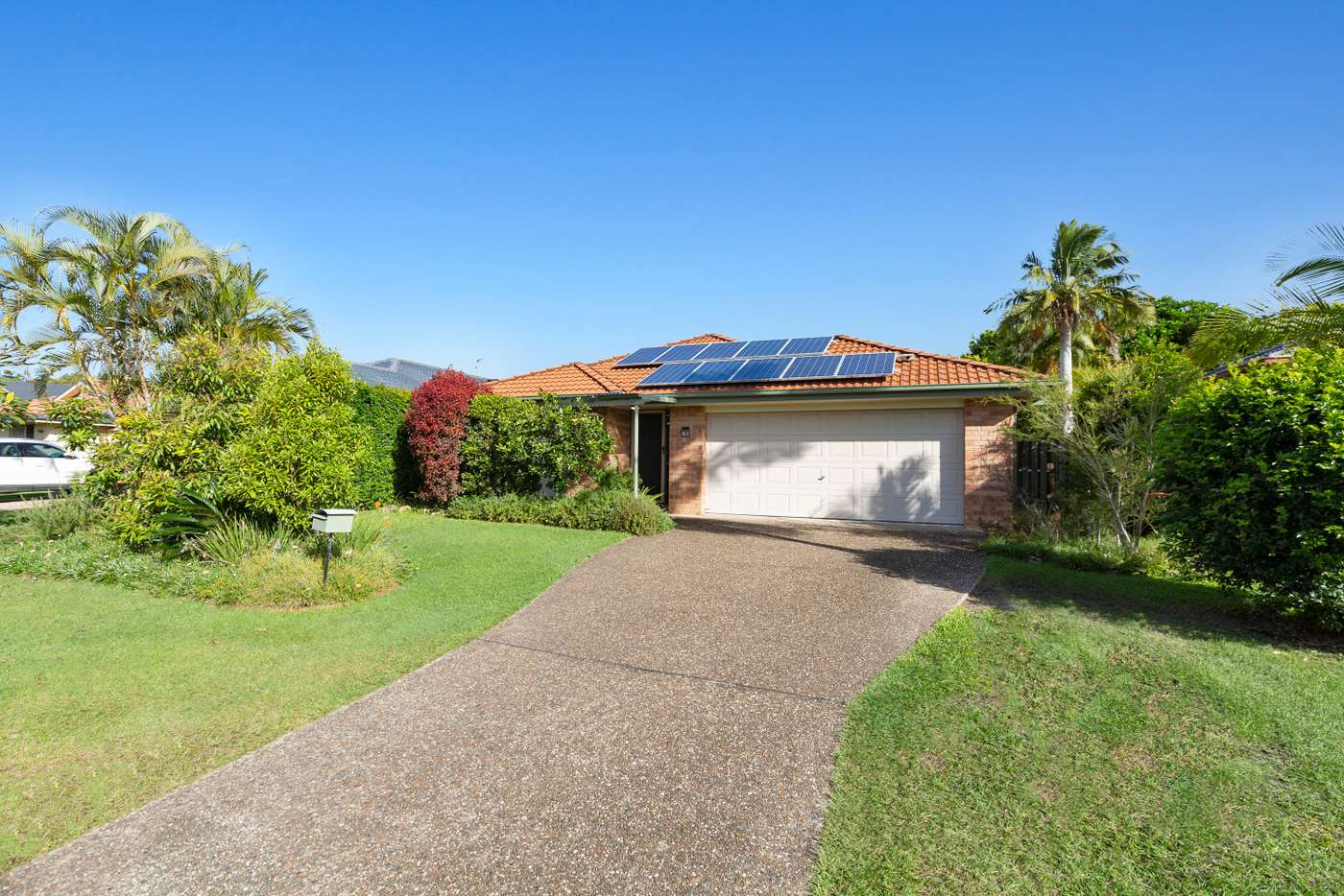 Main view of Homely house listing, 39 Kingfisher Circuit, Kingscliff NSW 2487