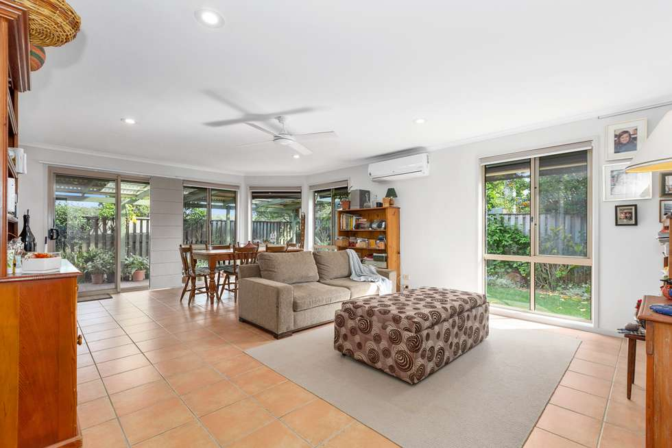 Second view of Homely house listing, 39 Kingfisher Circuit, Kingscliff NSW 2487