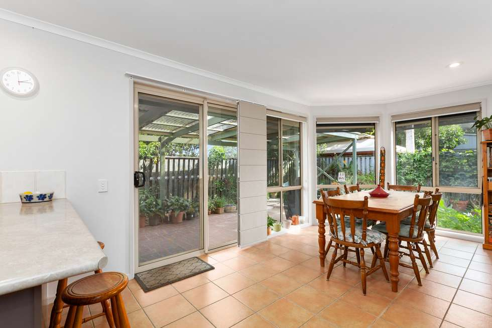 Third view of Homely house listing, 39 Kingfisher Circuit, Kingscliff NSW 2487