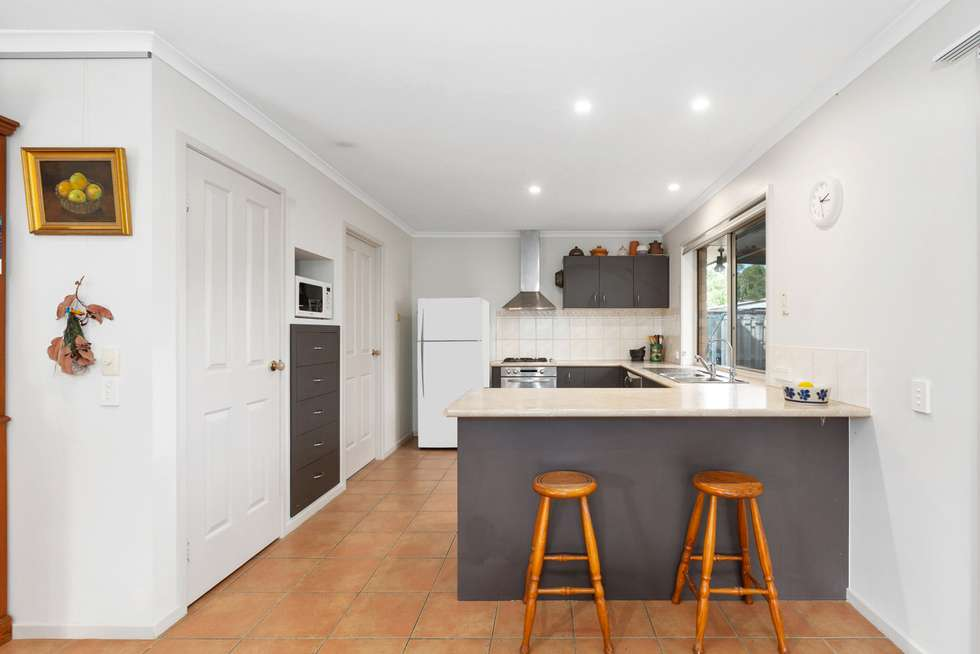 Fourth view of Homely house listing, 39 Kingfisher Circuit, Kingscliff NSW 2487