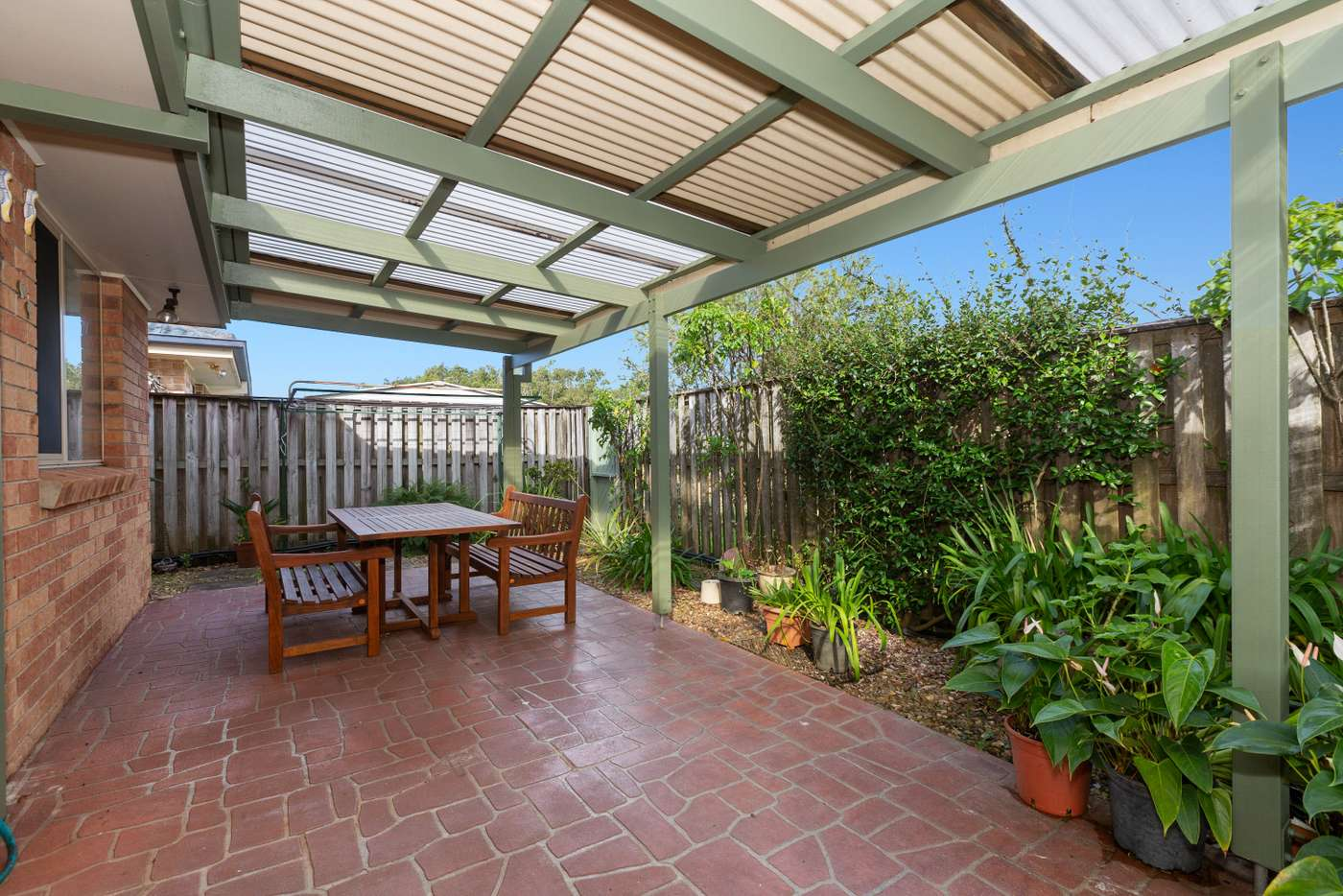 Sixth view of Homely house listing, 39 Kingfisher Circuit, Kingscliff NSW 2487
